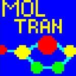 Moltran