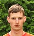 Evgeny2